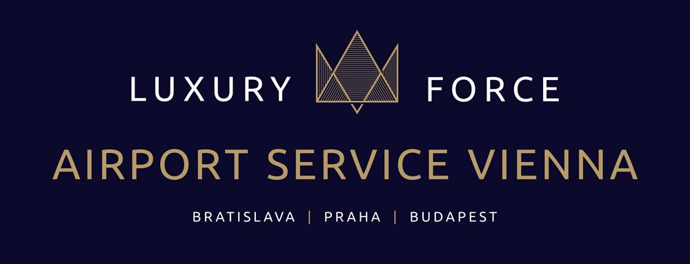 Luxury force - transport